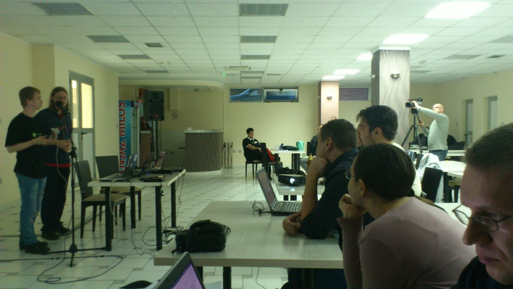 barcamp2012-_10_