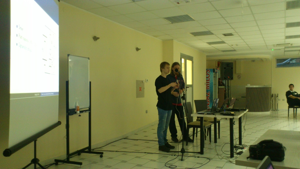 barcamp2012-_8_