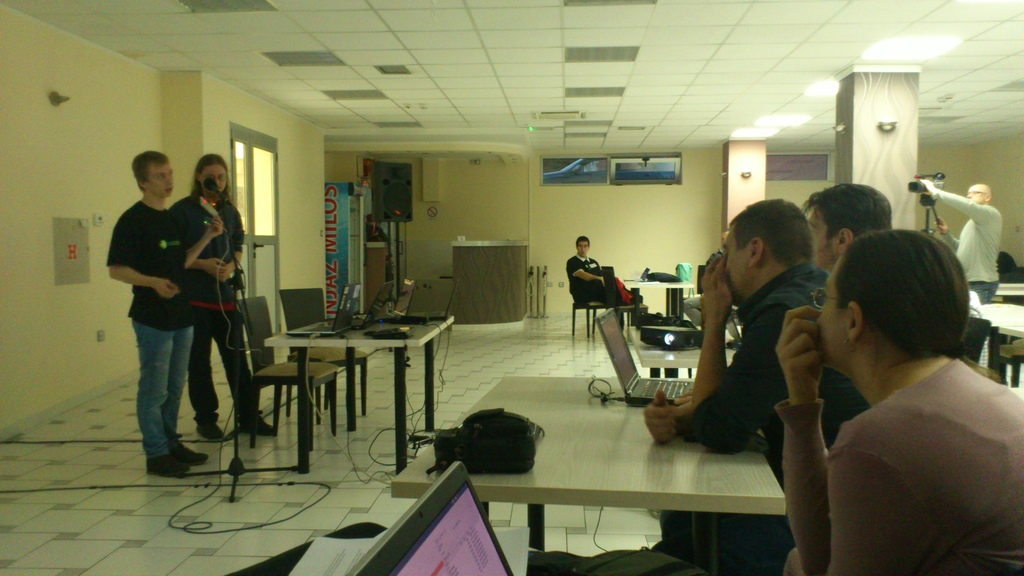 barcamp2012-_9_
