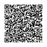 QR_Droid_94210