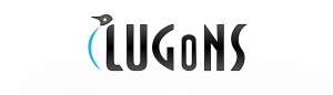 lugons