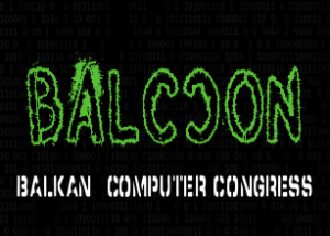 BalCCon_final_black